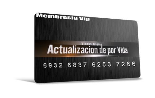 membershipcard_500x315 (1)